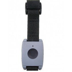 Linear 2GIG-PHB1-345 Personal Help Button - Convertible (Wrist and Lanyard Options)