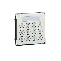 Comelit 3188A Vandalcom Elect. Key for PW and iKall Units