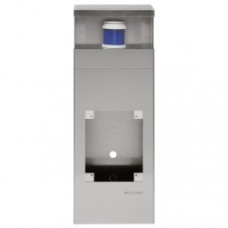 Comelit 3463 Emergency Entrance Panel Column