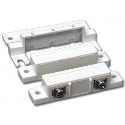 United Security Products 39RSP-OC Wide Gap Standard Surface Contact with Covers & Spacers - OC