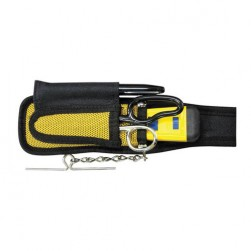Platinum Tools 4015C Nylon Punchdown Tool Pouch