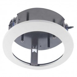 Geovision 51-MT91600-EVD1 GV-Mount 916 In-Ceiling Mounting Kit