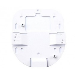 Geovision 51-MT91000-P001 GV-Mount 910 Power Box Mount Bracket