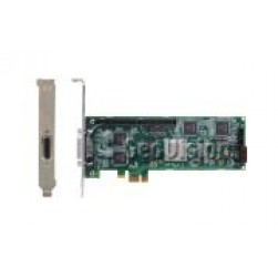 Geovision GV-5016 16Ch Video Capture Card, PCI-E