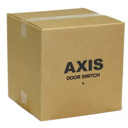 Axis 5503-841 Intrusion door switch for T98A