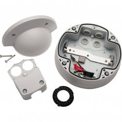 Axis 5506-471 Casing Kit for P3364-V Indoor Dome Camera