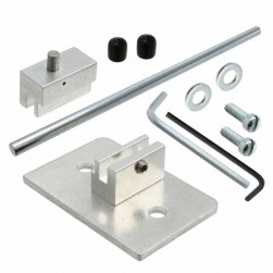 Panavise 561Crimp Press Retrofit Kit