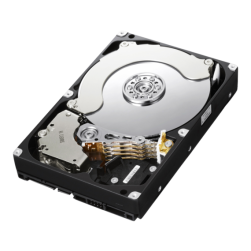 Pelco VXS-HDD-6TB VXS Replacement Drive, 6TB