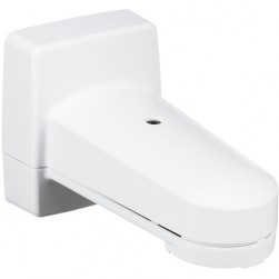 Axis 5801-721 Wall and Pole Mount