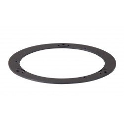 Speco 59PLATE Adapter Plate