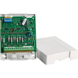 Interlogix 60-774 SuperBus 2000 8-Zone Input Module