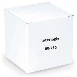 Interlogix 60-710 1.5VDC AAA Alkaline Battery