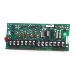Interlogix 60-757 8-Zone Input Expansion Snapcard