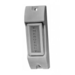 United Security Products 654 Emergency Switch - NO / NC