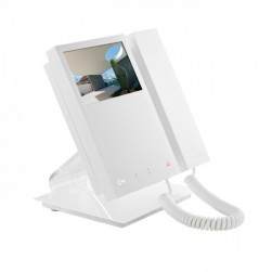 Comelit 6712 Desk Base for Mini Monitor