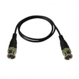 ICRealtime 6FTBNCBNC 6ft Video/Audio/Power BNC Cable