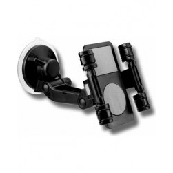 Panavise 706-811 Ipod Classic Holder with Window Mount