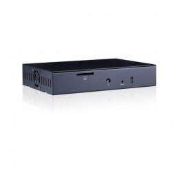 Geovision 710-PN400-000 GV-PN400 Digital Network Player