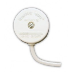 United Security Products 714 Glass Break Detector Window Bug