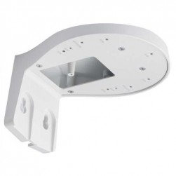 Geovision 81-MT91800-P001 GV-Mount918 Wall Mount Bracket for MFD