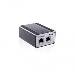 Geovision GV-PA901 High Power PoE Adapter