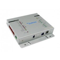 Geovision 84-IOBOX08-120U GV-IO Box 8 Port V1.20