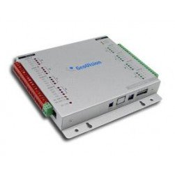 Geovision 84-IOBOX16-120U GV-IO Box 16 Port V1.20