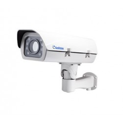 Geovision 84-LPC1200-001U GV-LPC1200 1MP 10x Zoom B/W Network Camera
