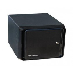 Geovision 94-NC7C4-C32 GV-CUBE Network Video Recorder with Hot-Swap System