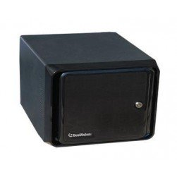 Geovision 94-NC5C4-C32 GV-CUBE Network Video Recorder Hot-Swap System