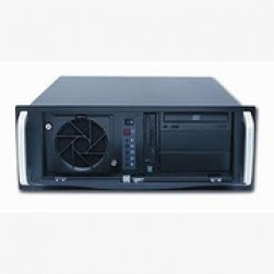 American Dynamics ADD6RADVDV050 Intellex DVMS Rack Mount