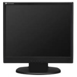 "American Dynamics ADLCD19MB 19"" LCD Multiple Input Monitor"