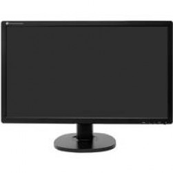 "American Dynamics ADLCD22GB 22"" Widescreen LCD General Purpose Monitor"