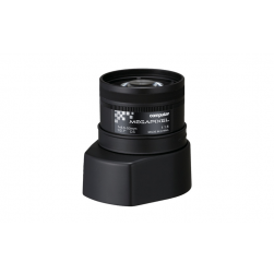 Computar AG6Z8516FCS-MP 3Mp Varifocal Lens, 8.5-50mm