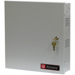 Altronix AL168300CB 8 Output Power Supply 16/18 VAC PTC