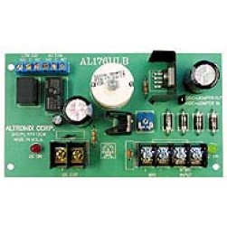 Altronix AL176ULB Single Output Power Supply/Charger