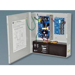 Altronix AL300ULPD8CB Multi-Output Power Supply/Charger
