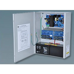 Altronix AL300ULXPD16CB 16 Output Power Supply/Charger