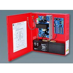 Altronix AL400ULMR Multi-Output Power Supply/Charger