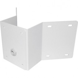 Vivotek AM-411_V05 Outdoor Steel Corner Mount Adapter