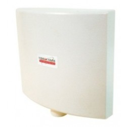 VideoComm ANT-2415DP 2.4GHz 15dB All-Weather Directional Antenna