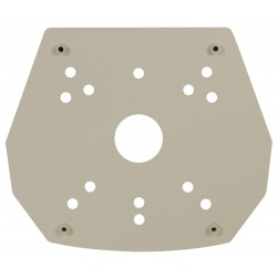 Speco APT29DW Adapter Plate for COR32DW or POL28DW
