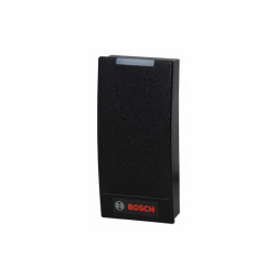 Bosch ARD-SER10-WI Lectus Secure 1000 WI iCLASS Reader
