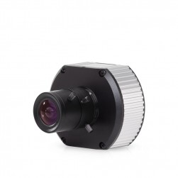 Arecont Vision AV1310DN MJPEG MegaVideo 1.3MP Day / Night Color Camera