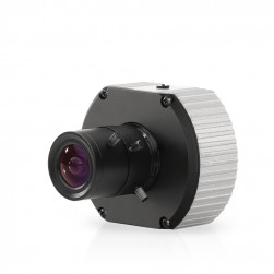 Arecont Vision AV2115v1 MegaVideo Full HD 1080p Color Camera