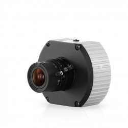 Arecont Vision AV3116DNv1 MegaVideo 3MP Day / Night WDR Camera