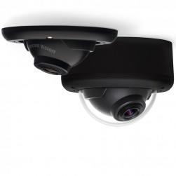 Arecont Vision AV3146DN-3310-DA 3Mp MegaBall WDR Dome IP Camera