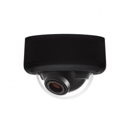 Arecont Vision AV3245PM-D 3 Megapixel Day/Night Dome IP Camera, 3-10mm