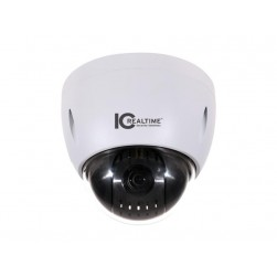 ICRealtime AVS-Z4212S 2Mp 12x Outdoor D/N PTZ Camera