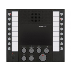 Aiphone AX-8M Audio Master Station